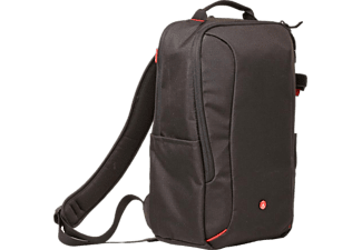MANFROTTO ESSENTIAL DSLR BP