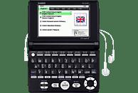 CASIO EW - G 6600 C Deutsch, Englich, Französisch, Spanisch