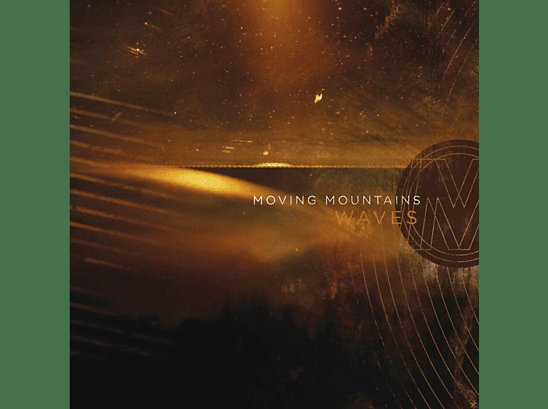 Moving Mountains - Waves (Lp) [Vinyl]