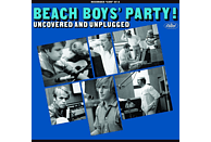 The Beach Boys - The Beach Boys' Party! Uncovered And Unplugged [Vinyl]