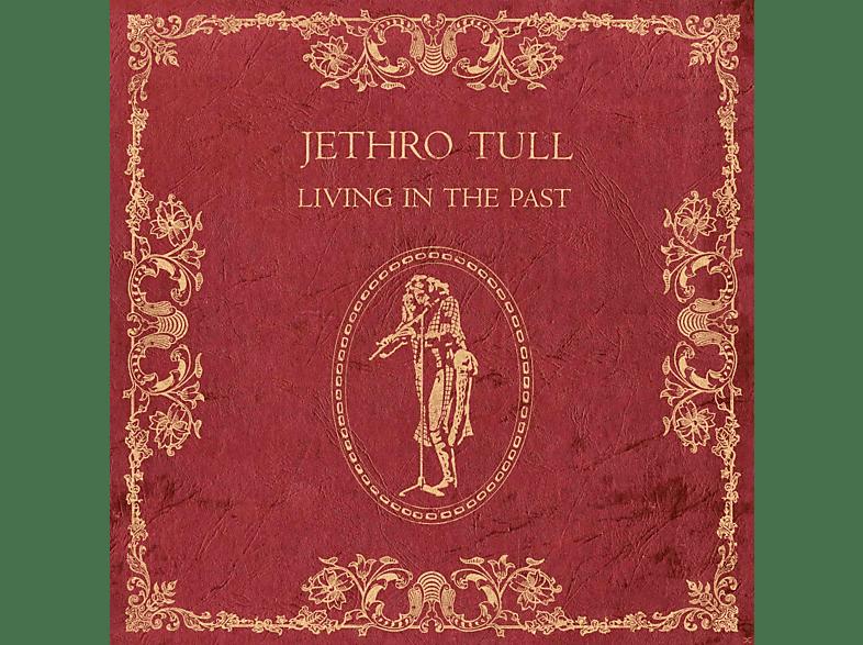 Jethro Tull - Living In The Past [Vinyl]
