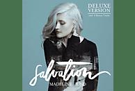 Madeline Juno - Salvation Deluxe [CD]