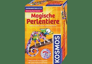 KOSMOS Magische Perlentiere Mitbringexperiment