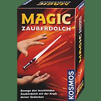 KOSMOS Magic Zauberdolch Zauberkasten