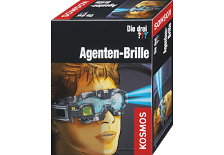 pixelboxx-mss-69872953