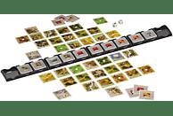 KOSMOS Catan - Das Duell (Spiel mit Karten für Zwei) Familienspiel