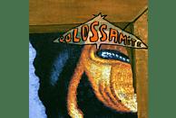 Colossamite - Economy Of Motion [CD]
