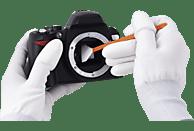 ROLLEI 27000 Sensorreinigungs-Set, Mehrfarbig