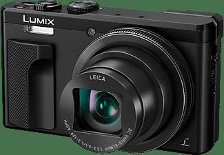 pixelboxx-mss-69878898