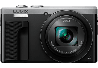 pixelboxx-mss-69879064