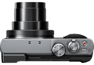 pixelboxx-mss-69879102