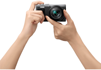 pixelboxx-mss-69879118