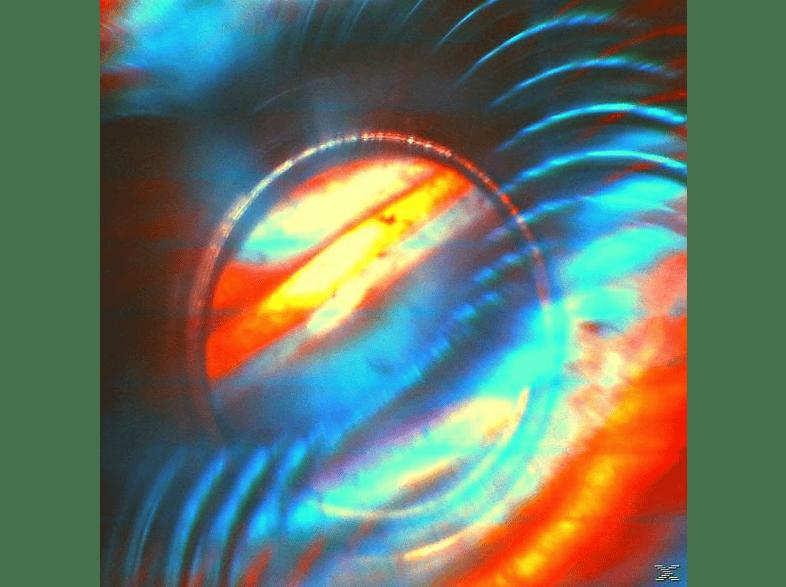 Solar Bears - Advancement [Vinyl]