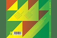 Qluster - Echtzeit [CD]