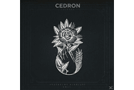 Cedron - Valence [CD]