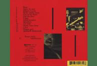Who Made Who - Who Made Who [CD]