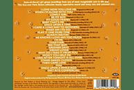 Paris Sisters - Always Heavenly-The Paris Sisters Anthology [CD]