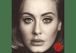 Adele - 25  - (Vinyl)