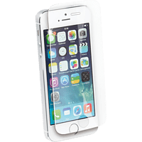 ISY 2056754 Schutzfolie (Apple iPhone 5, iPhone 5s)