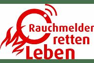 SMARTWARES 10.024.47 RM149/4 Rauchmelder