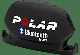 POLAR 91056559, Geschwindigkeitssensor, -, Schwarz