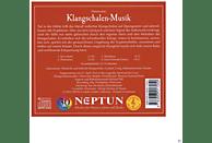Denovaire - Klangschalen-Musik [CD]