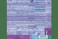 Nuel - Hyperboreal [CD]
