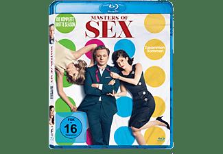 Masters of Sex - Staffel 3 Blu-ray