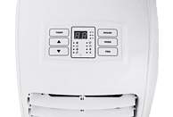 TRISTAR AC-5517 Klimagerät Weiß (, EEK: A)