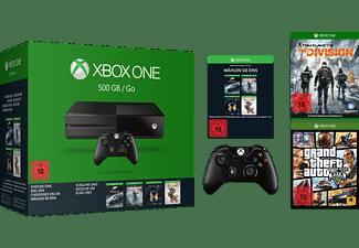 MICROSOFT Xbox Sparket 16