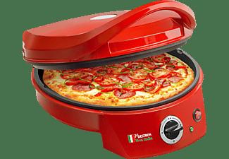 BESTRON APZ400 Pizzamaker