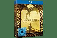 Game of Thrones - Staffel 5 [Blu-ray]
