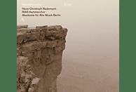 VARIOUS, Akademie Für Alte Musik Berlin, Rias Kammerchor - Elias [CD]