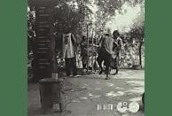 Mukunguni - New Recordings From Coast Province, Kenya [LP + Bonus-CD]