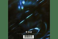 Solar Bears - Advancement [CD]