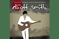 OST/Smith.Elliott - Heaven Adores You [Vinyl]