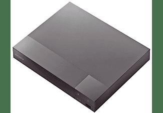 SONY Blu-ray Disc™ Player BDP-S3700 mit integriertem Wi-Fi®