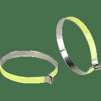 FISCHER 85950 Hosenspangen Reflex ()