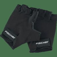 FISCHER 86309 Classic S/M