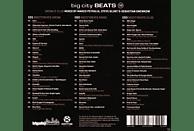 VARIOUS - Big City Beats Vol.19 [CD]