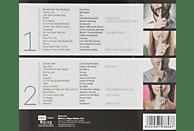 Variuos - Shhhhh...Relax [CD]