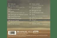 Thomas Lemmer - Still [CD]