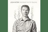 Josh Ritter - The Beasts In Its Tracks (Lp+Cd) [Vinyl]