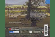 L'arte Del Mondo - Sinfonien [CD]