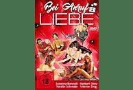 Bei Anruf Liebe [DVD]