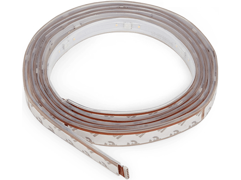 PHILIPS Lumière LED indirecte Lightstrip Plus (915005106701)