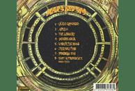 Mars Red Sky - Apex III-Praise For The Burning Soul [CD]