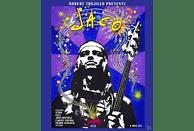 Jaco Pastorius - Robert Trujillo Presents: Jaco [DVD]