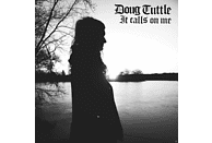 Doug Tuttle - It Calls On Me [CD]