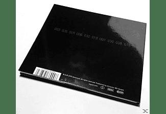 Sojus1 - Sojus1  - (CD)